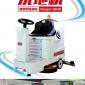 BENNETT贝纳特电瓶式驾驶式洗地机Ranger 660B